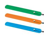 Schnapparmband  mit Touchfunktion